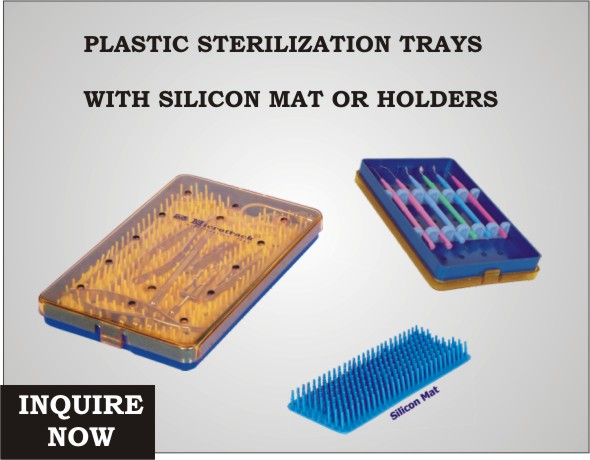 Microtrack Surgicals   Manufacturer of Ophthalmic Knives,Instruments
